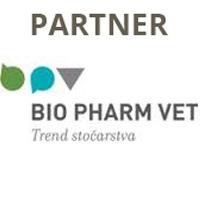Bio Pharm Vet