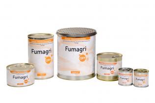 Fumagri OPP – efikasno sredstvo za dezinfekciju