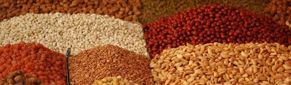 Vitamini, minerali i enzimi