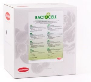 packaging-bactocell-300x269
